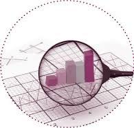دانلود پاورپوینت بررسی و تبیین نهادها و سیستم های نظارتی و مقررات در نظام مالی