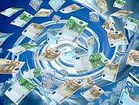 بررسی دو عامل فساد مالی و پول شویی در كشورهای جهان