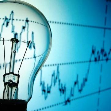 پژوهش حقوق انتقال در بازار برق