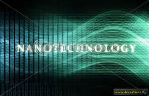 مقاله درباره ضرورت و روش تدوین استراتژی نانوتكنولوژی برای فنآوری مخابرات الكترواپتیك كشور
