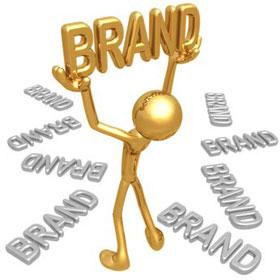 مقاله درباره جنبه های اخلاقی نام و نشان تجاری در افزایش اعتبار شركت در اجتماع