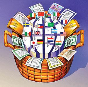 مقاله درباره ی جهانی شدن یا جهانی سازی؟