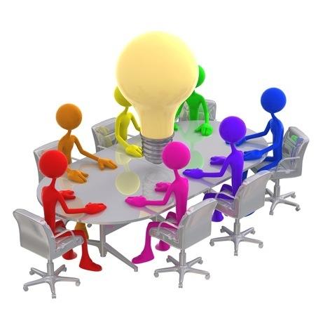 مقاله درباره خلاقیت و نواوری در افراد و سازمانها