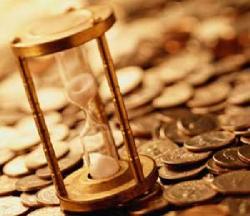 مقاله درباره راهنمای جذب سرمایه از صندوق سرمایهگذاری انجازات