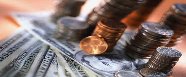 مقاله درباره سرمایه و نقش آن در رشد اقتصادی