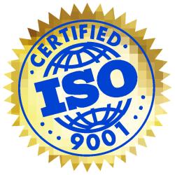 مقاله درمورد كاربرد ایزو 9000 در صنعت خدمات