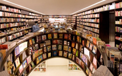 مقاله در مورد بررسی اقتصادی در رابطه با راه اندازی كتابفروشی