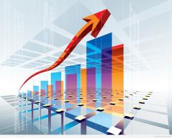 مقاله درمورد بررسی میزان ارتقاء بهره وری در شركت وزین بار پس از بكارگیری مدل تعالی سازمانی EFQM