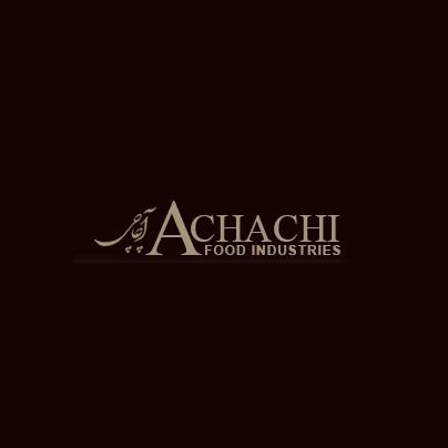 مقاله درمورد تاریخچه شرکت اچاچی