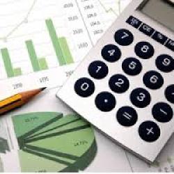 مقاله درمورد مدیریت و حسابداری در شهرداری ها