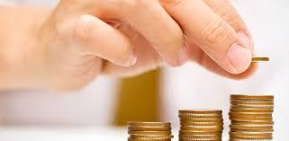 پاو وینت طرح های بازنشستگی و سایر مزایای متعلقه آن