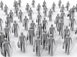 دانلود مقاله بررسی علل مهاجرت
