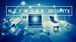 دانلود پاورپوینت امنیت شبکه