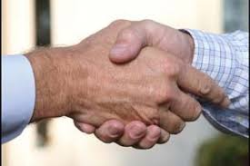 مقاله بررسی نقش پاداش در وفاداری سازمانی