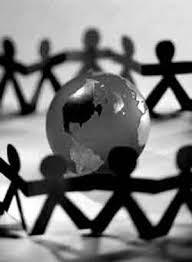 دانلود تحقیق برخورد یا گفتگوی تمدنها