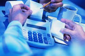 پاورپوینت قوانین و مقررات مالی در مدیریت بودجه